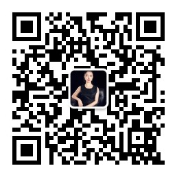 http://xa.qiaozhuangjia.com/Public/home/images/xhmj.jpg